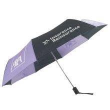 parasol parts box packaging hiking umbrella