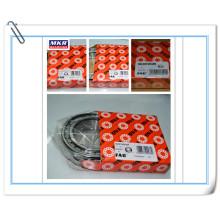 Rodamiento de rodillos cilíndricos, rodamiento de rodillos (Nu3010, NU3012, NU3013)