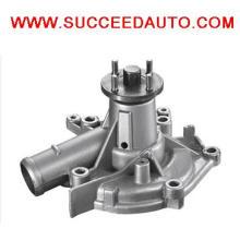 Truck Water Pump, Truck Parts Water Pump, Truck Spare Water Pump, Truck Auto Water Pump, Truck Part Water Pump, Water Pump