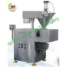 GK-70/120 гранулятор для сыпучих материалов