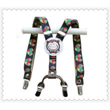 Ремень подвески вышивки дизайна для детей