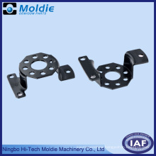 Quality OEM Metal Stamping Products
