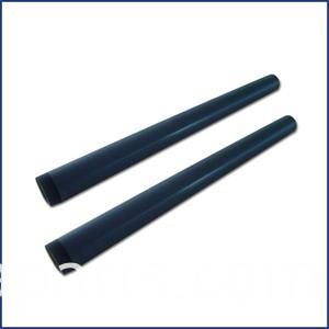 HP Fuser Film Sleeve RG9-1493