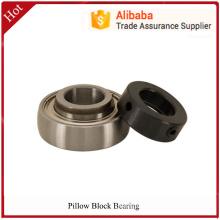 Inch Size Insert Ball Bearings Pillow Block Bearings (UC 212)
