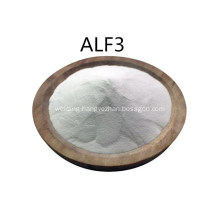 Hot Sale Aluminum Fluoride Alf3 Factory