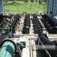 Mining Manganese Ore Processing Plant