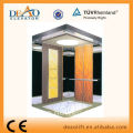 DEAO passenger elevator