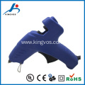 20 W Craft Glue Gun Low Temperature