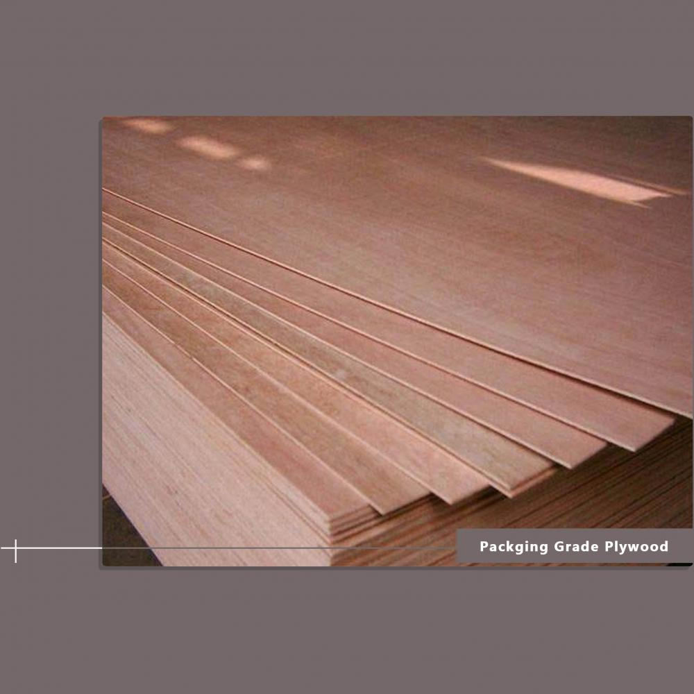China 8 mm Furniture Fancy Plywood E1 Manufacturers