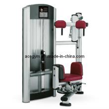 Gym Equipment Fitness, Torso Turn (AK-5821)