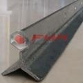 Poteau en Y galvanisé lourd pour clôture de ferme