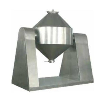 SZH series drum for concrete mixers