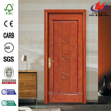 JHK-001 Used Qingdao Venner Wood Interior Door
