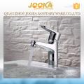 Китай высокое качество современная ванная комната кран смеситель