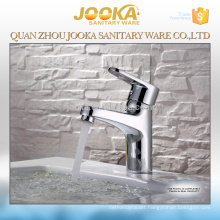 China modern top quality bathroom tap mixer