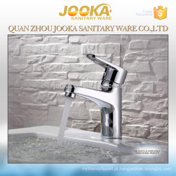 Misturador moderno da torneira do banheiro da qualidade superior