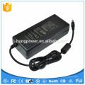 120W 24V 5A YHY-24005000 DOE Уровень 6 Трансформатор VI 220v 24v 5a