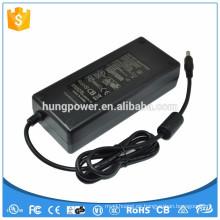 108W 12V 9a YHY-12009000 adaptador de corriente 110-240v ac