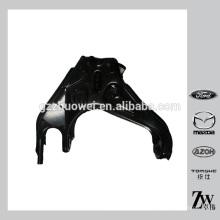 Auto-Steuerarm Vorderer Unterarm für Mazda UH75-34-300 UH75-34-350