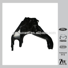 Car Control Arm Front Lower Arm for Mazda UH75-34-300 UH75-34-350