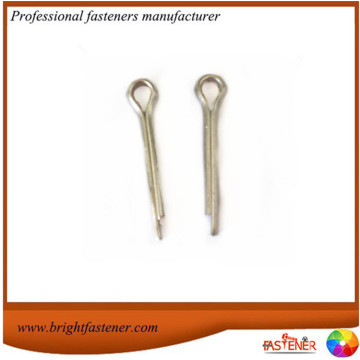 High Quality Split Locking Cotter Pin Din94