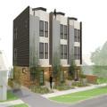 (WL-10) China vorgefertigte Residential Light Steel Villa Häuser mit maßgeschneiderten Größe