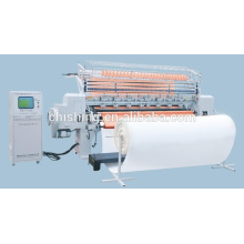 CSDB94-2 Mattress and Comforter Quilting Machine