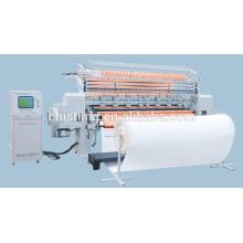 CSDB94-2 Colchão e Consolador Quilting Machine