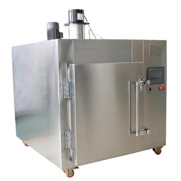 Automatische integrierte Fermentationsmaschine für schwarzen Knoblauch