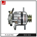 Alternador original Lucas A3TN5883 24v 35a