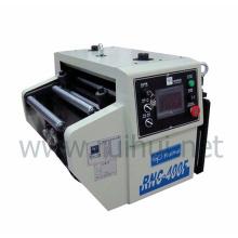 Nc servo máquina de alimentación ayuda a hacer productos electrónicos
