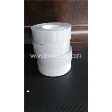 Class2 PES 3cm heat transfer reflective film