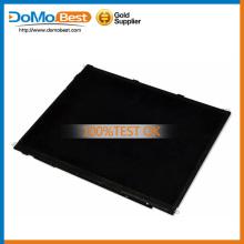 Domo Best Brand New For Ipad 3 LCD mit Großhandelspreis