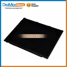 original new lcd For ipad 3 lcd display