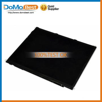Marca nova fábrica preço para iPad 3 LCD com melhor Domo