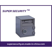 Storage for Daily Cash Management Depository Safes (SFD1614E)