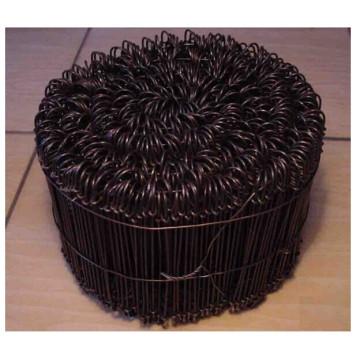Schleife Tie Wire