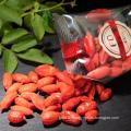 Chinese Ningxia Goji Berries Freeze Dried Wolfberry