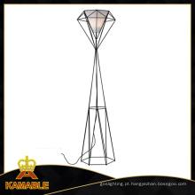 2014 lâmpadas de assoalho moderno do metal moderno (ML21160-1-500)