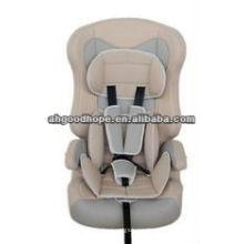 Kinder Booster Autositze mit ECE R44 / 04 Zertifikat