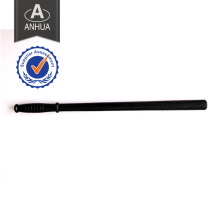 Excellent Quality Police Anti-Riot Rubber Baton