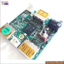 Компонент сборки агрегата pcba PCB Сид агрегата PCB pcba платы
