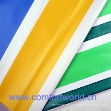 Bâches de PVC Shpv00390