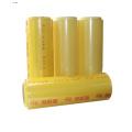 11.8inch(30cm) *100M PVC Food Grade Cling Film