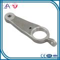 Customized Made Gravity Aluminium Casting Diesel Generating (SY1223)