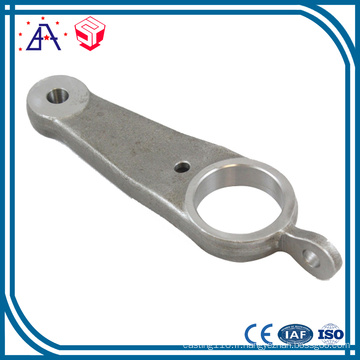 Génération diesel faite sur commande de coulée en aluminium de gravité (SY1223)