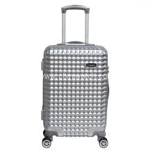 Lightweight Spinner PC Suitcase with TSA Lock