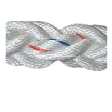 Mooring Rope made of PP