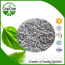NPK de haute qualité + Te 19-9-19 100% d'engrais hydrosoluble