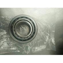 Высокое качество и низкая цена Tappered роликовый подшипник